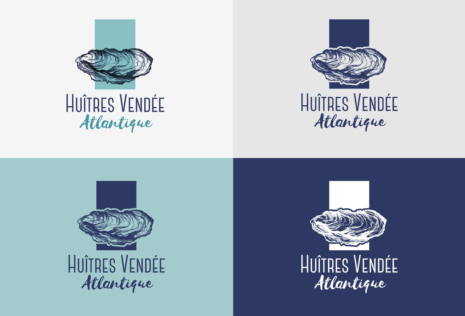 Logos HVA