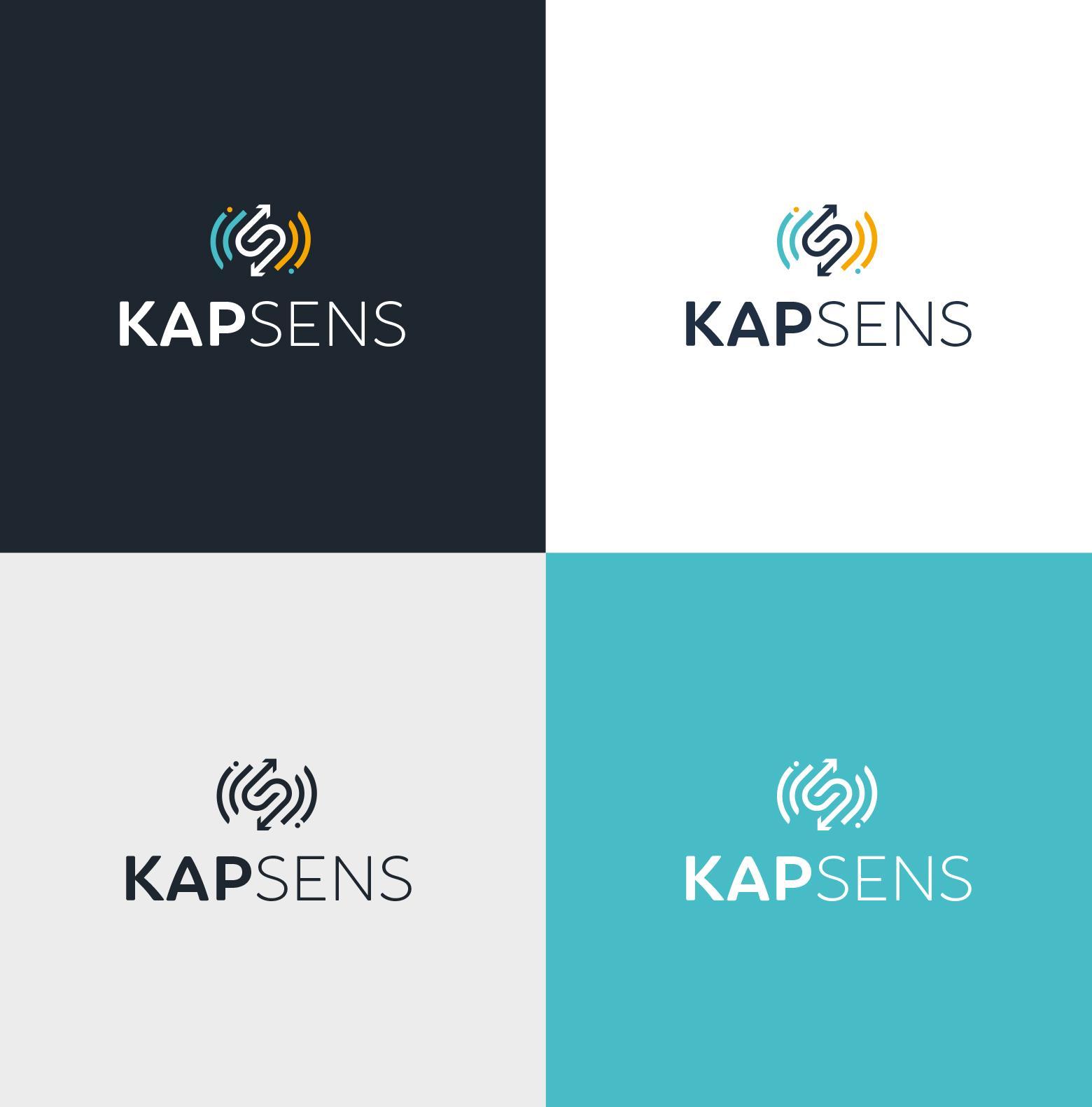 Déclinaisons Kapsens