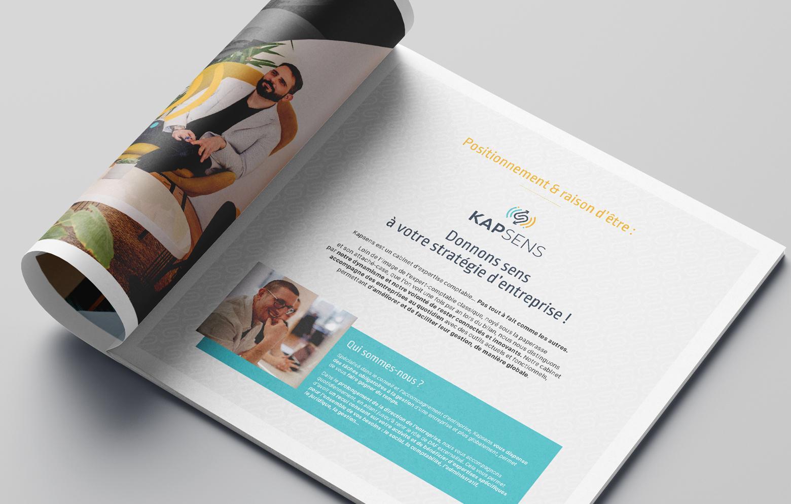 brochure kapsens 1