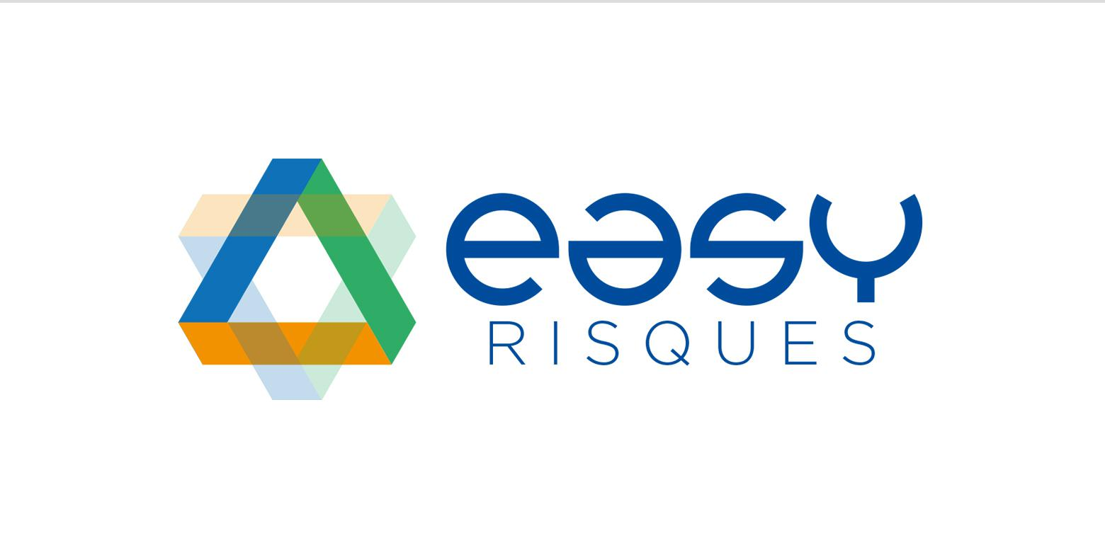 Logo Easy Risques
