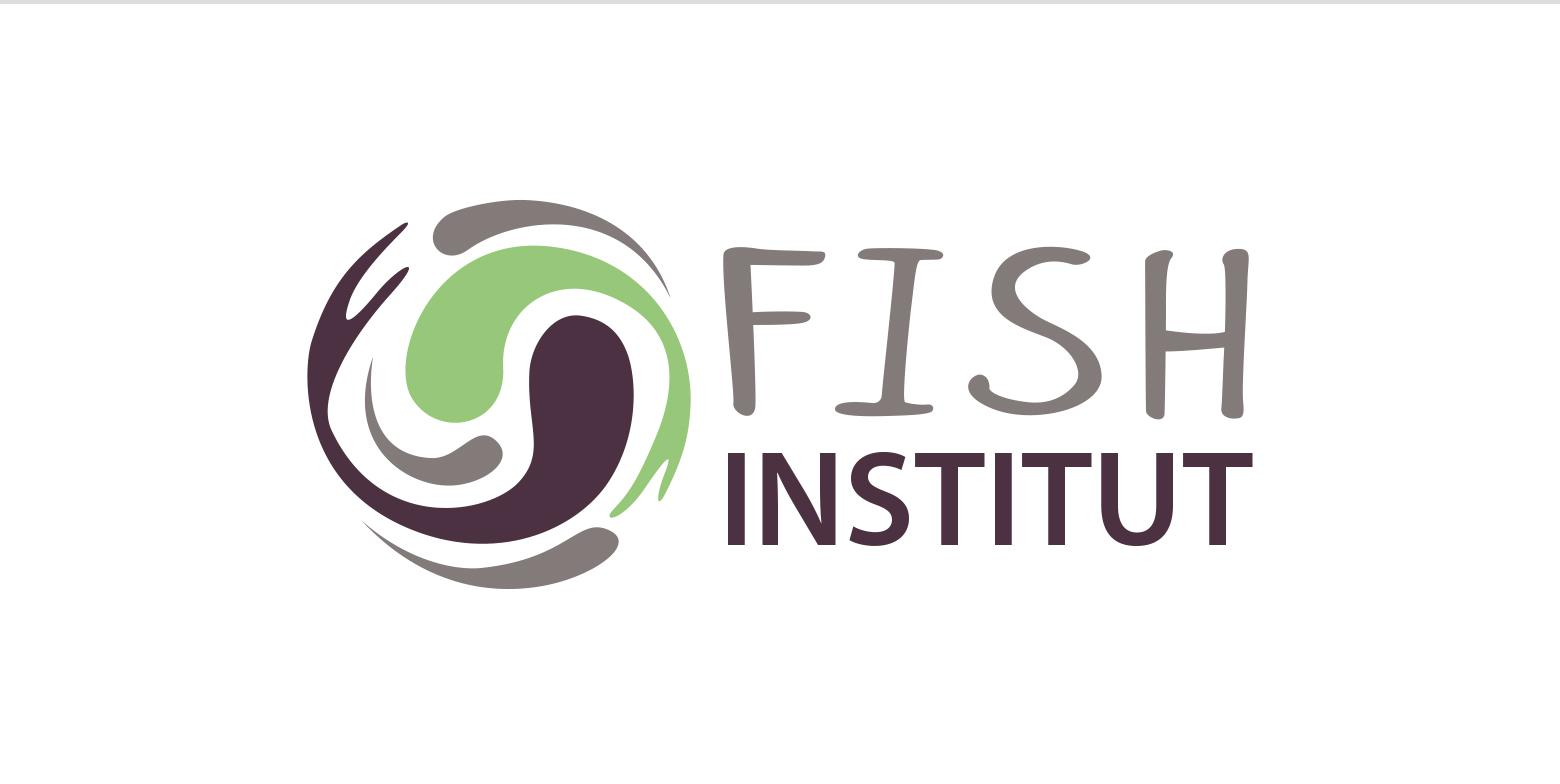 Logo FishInstitut