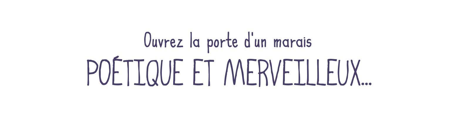 Slogan Daviaud