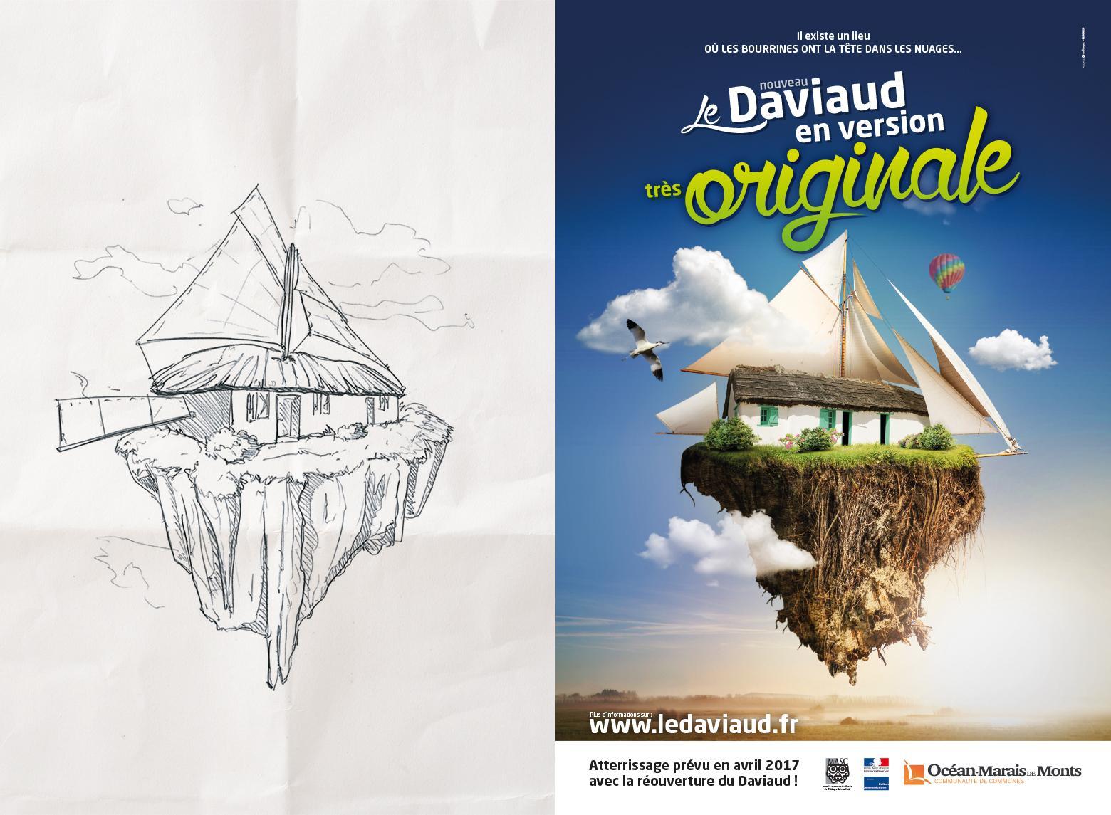 Visuel Daviaud 2