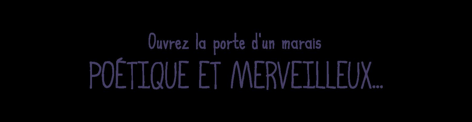 Slogan Daviaud